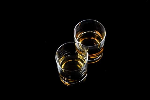 Butler Law Firm | Under-aged Drinking in Houston TX