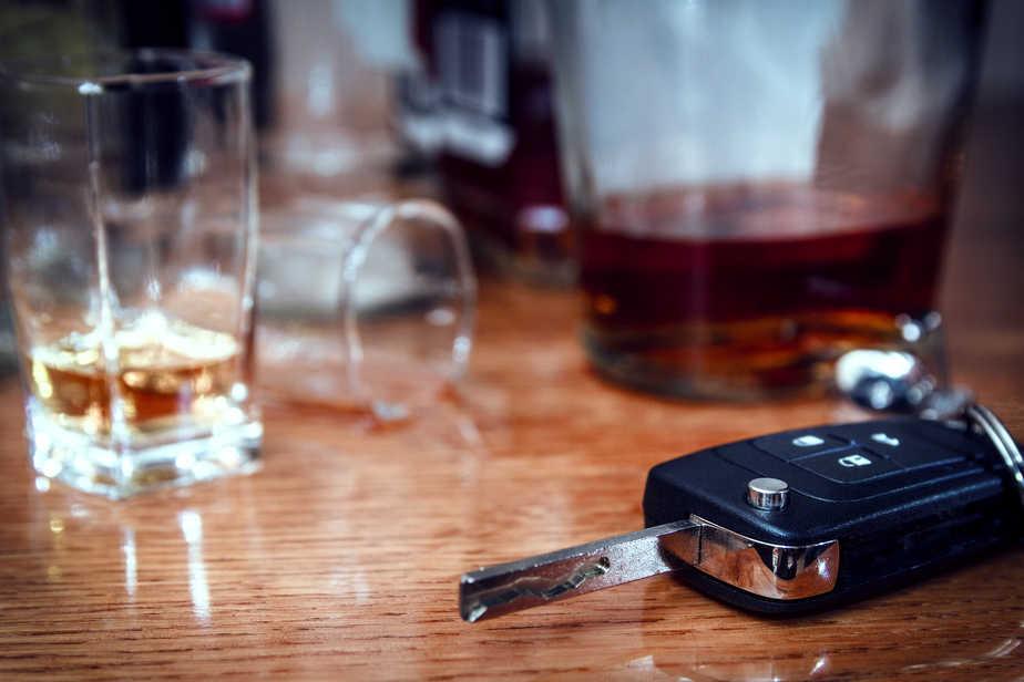 Tips For Avoiding A DUI In Houston